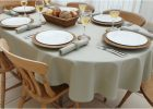 tablecloth sizes for oval tables customized tablecloth linen tablecloth