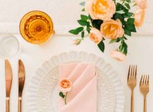 Tips on Creating the Perfect Wedding Napkin Folding Styles   Table Covers Depot