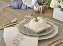 Wedding Napkin Ideas That Will Enhance Your Reception Table Decoration   Table Covers Depot