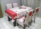 buy a tablecloth buy tablecloths in bulk sequin tablecloth