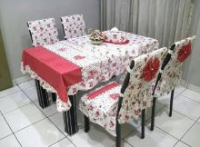 Want to Buy a Tablecloth? Some Things You Need to Consider | Table Covers Depot