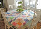 buy tablecloth near me buy tablecloths wholesale 60 inch round tablecloth