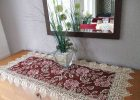buy tablecloth online lace tablecloths buy oilcloth tablecloth