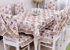 buy tablecloths cheap tablecloths wholesale sequin table cloth