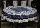 buy tablecloths for wedding buy tablecloths in bulk 60 inch round tablecloth