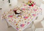 buy tablecloths online cheap tablecloths buy tablecloth fabric linen tablecloths cheap