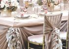 chair cover for wedding chair sashes for wedding elegant table runners
