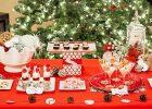 christmas dinner table settings christmas table settings christmas table decoration ideas