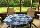 custom design tablecloths custom tablecloths custom made oval tablecloths