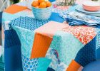 custom dining room tablecloths custom made oval tablecloths personalized table cloth