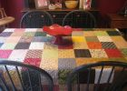 custom fitted tablecloths custom made tablecloths uk cloth table covers