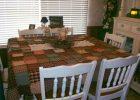 custom linen tablecloths custom order tablecloths custom square tablecloths