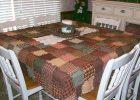 custom made cotton tablecloths custom tablecloths for home