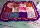 custom table covers custom tablecloths custom made table linens