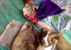 custom tablecloths custom table cloth covers custom made table covers