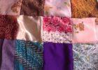 customised table cloth custom table linens custom linen tablecloths