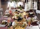 fall table runners fall table runners fall themed table runners