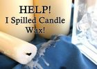 glade clean linen candle how to clean linen clean linen oil clean linen candle
