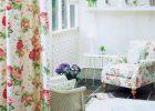 homemade tablecloth ideas diy tablecloth backdrop