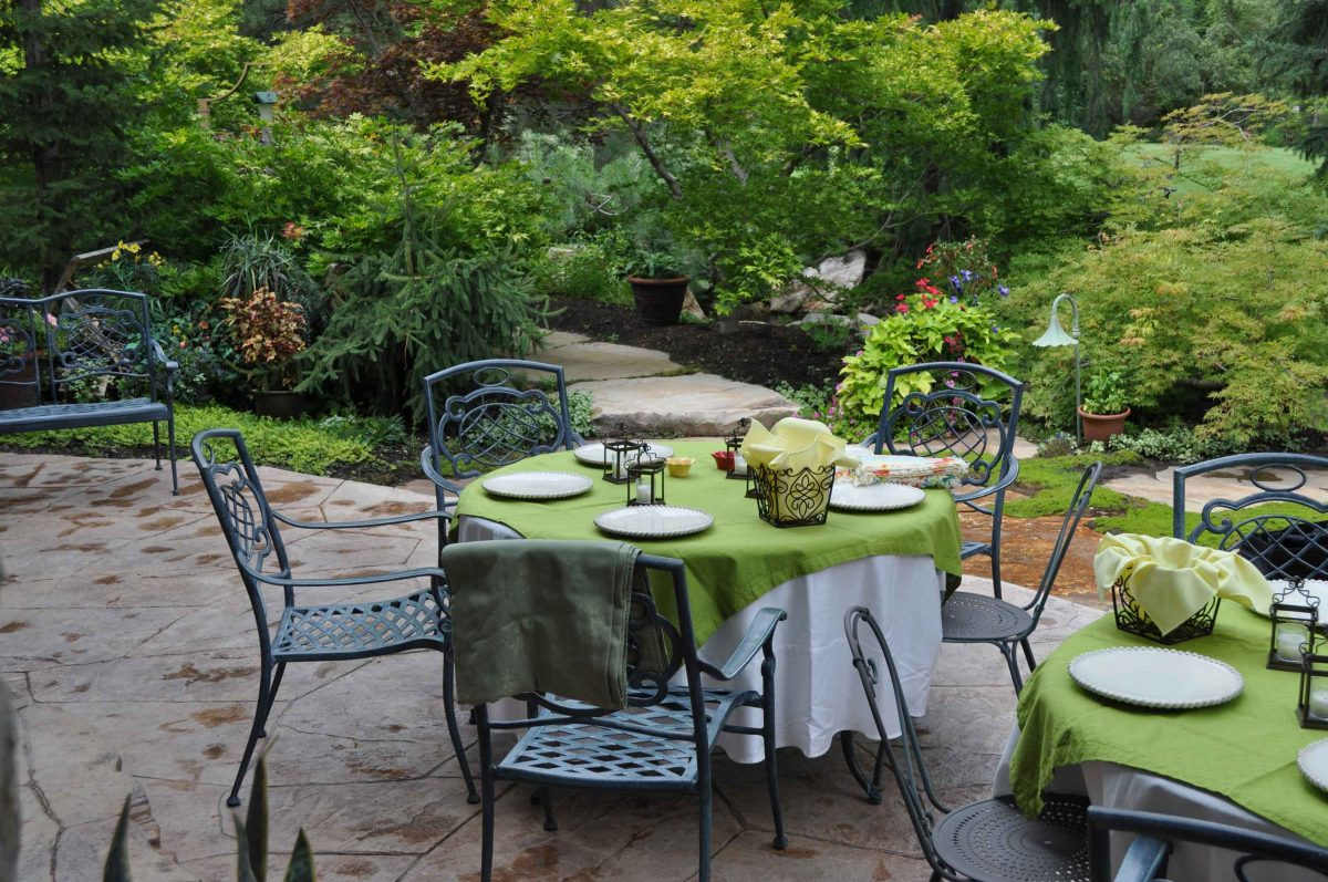 Unique And Fun Lime Green Tablecloth Ideas For Many Occasion | Table Covers Depot