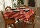 linen tablecloth factory clean linen tablecloth clean linen services