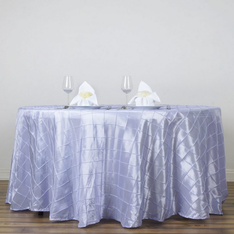 Cheap Table Linens for Weddings Buying Guide | Table Covers Depot