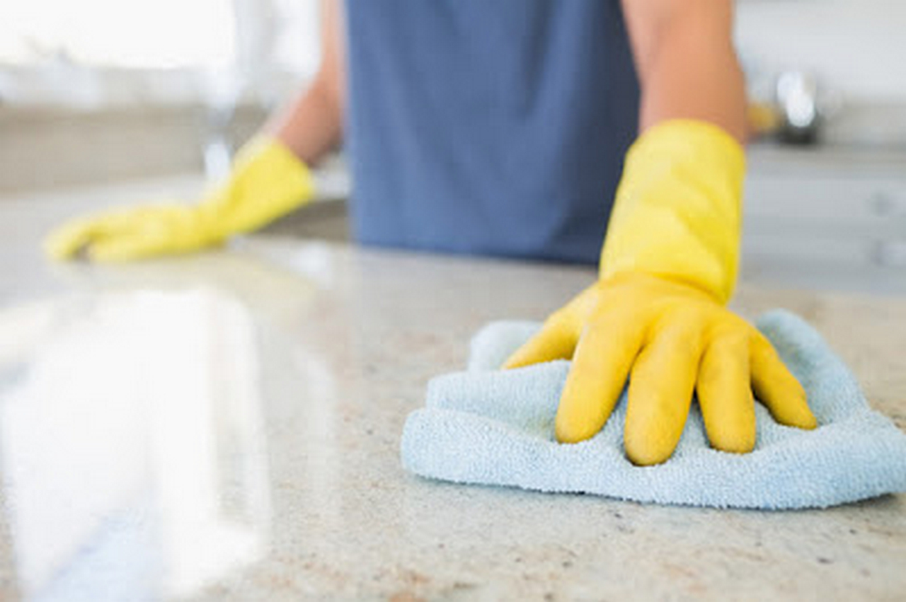How to Clean Marble Tables in the Kitchen   Table Covers Depot
