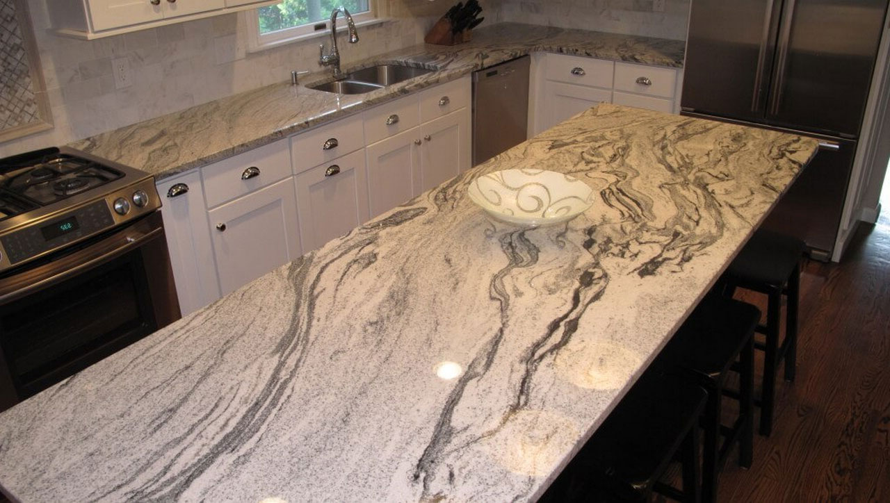 How to Clean Marble Tables in the Kitchen | Table Covers Depot