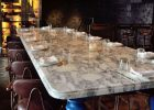 marble table top marble table and chair grey marble dining table