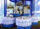 table and chair rentals utah linen rentals cheap linen tablecloths wedding table linens