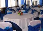 table linen rental cost round tablecloths linens to rent cheap table linens