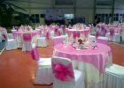 table linen rentals cheap rent tablecloths near me table linens for less