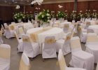 table linen rentals for weddings tablecloth rental near me