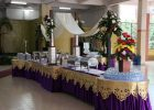 table linen rentals near me table cloth rental near me linen tablecloth rental