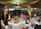 table linen rentals online tablecloth rentals near me where can i rent tables and chairs for cheap