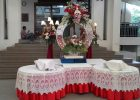 table linen rentals wedding linens table linen rentals near me table linens for rent near me