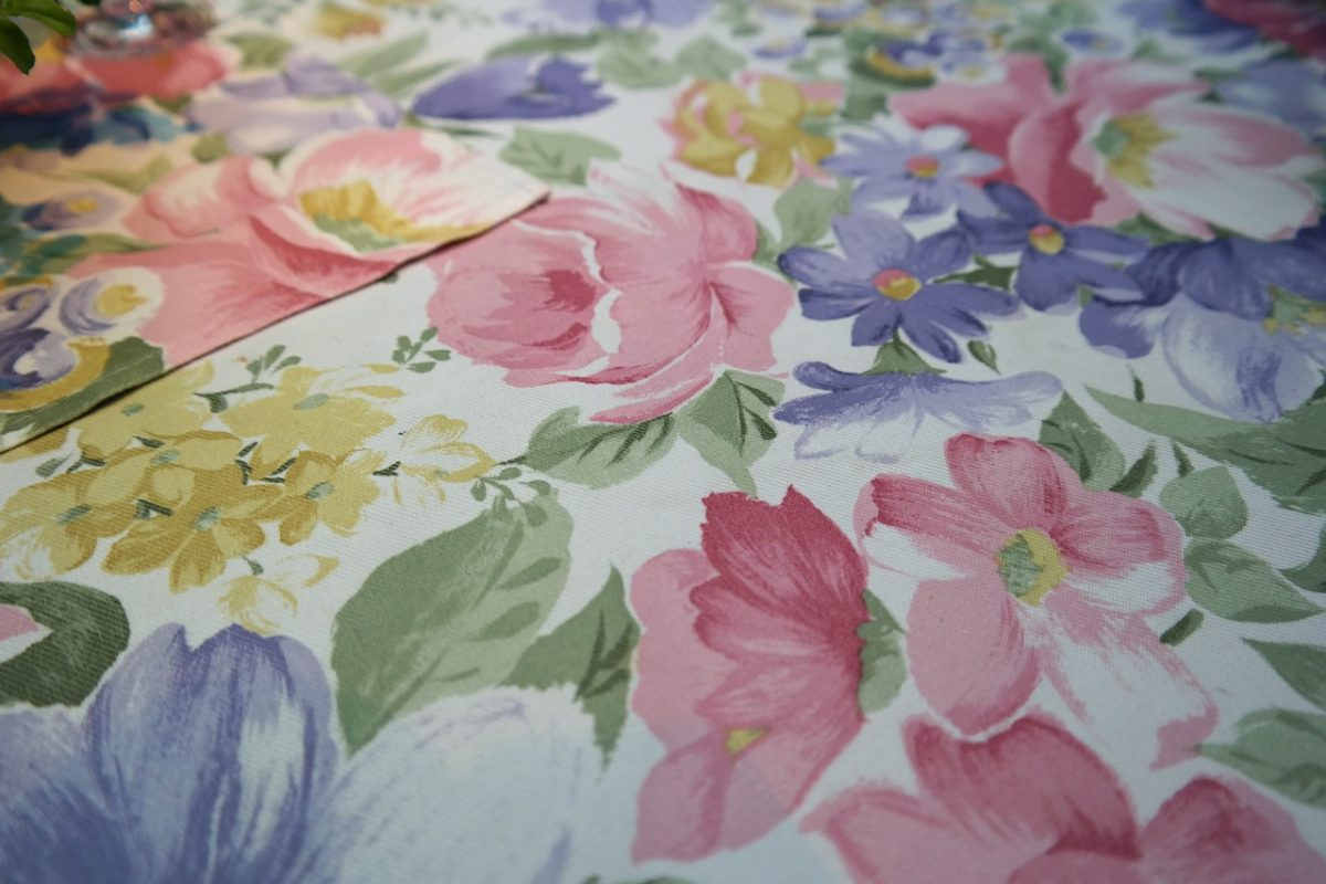 5 Tablecloth For Coffee Table To Decorate Your Living Room   Table Covers Depot