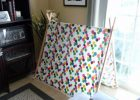 tablecloth ideas for party easy tablecloth ideas creative tablecloth ideas pictures