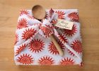 tablecloth ideas tablecloth ideas for christmas tablecloth ideas for party