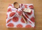 tablecloth ideas tablecloth ideas for christmas tablecloth ideas for party