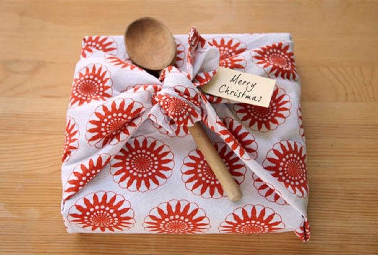 Tablecloth Ideas That You Should Try at Home | Table Covers Depot