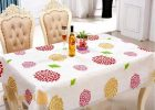 tablecloth to buy table cloths rental party table cloths rectangle tablecloths