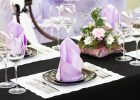 wedding linens direct cheap wedding linens wholesale wedding linens