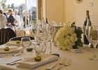 wedding table settings centerpieces wedding reception decorating ideas wedding table setting examples