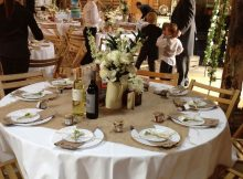 wedding-table-settings-for-buffet-wedding-decorations-on-a-budget-wedding-table-settings-pictures