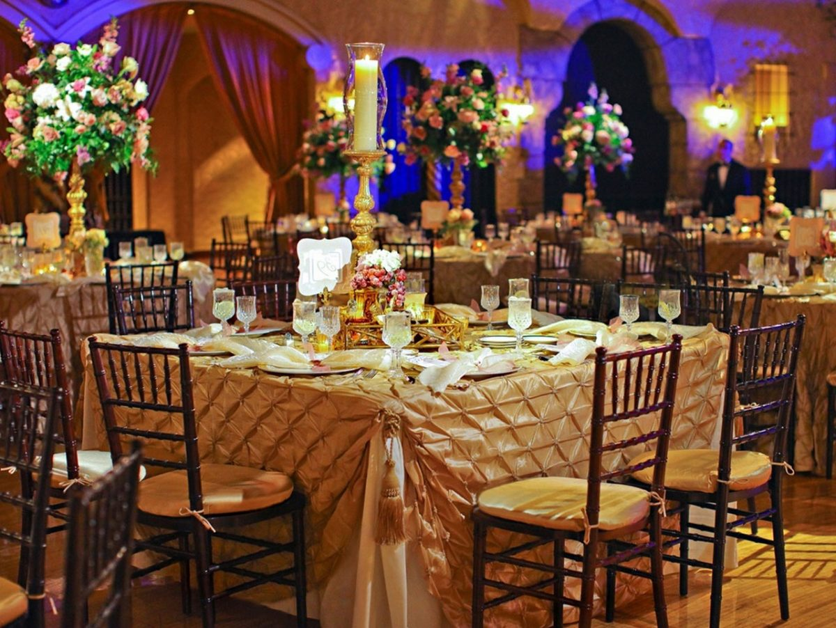 wedding-table-settings-ideas-wedding-table-decorations-wedding-table-settings