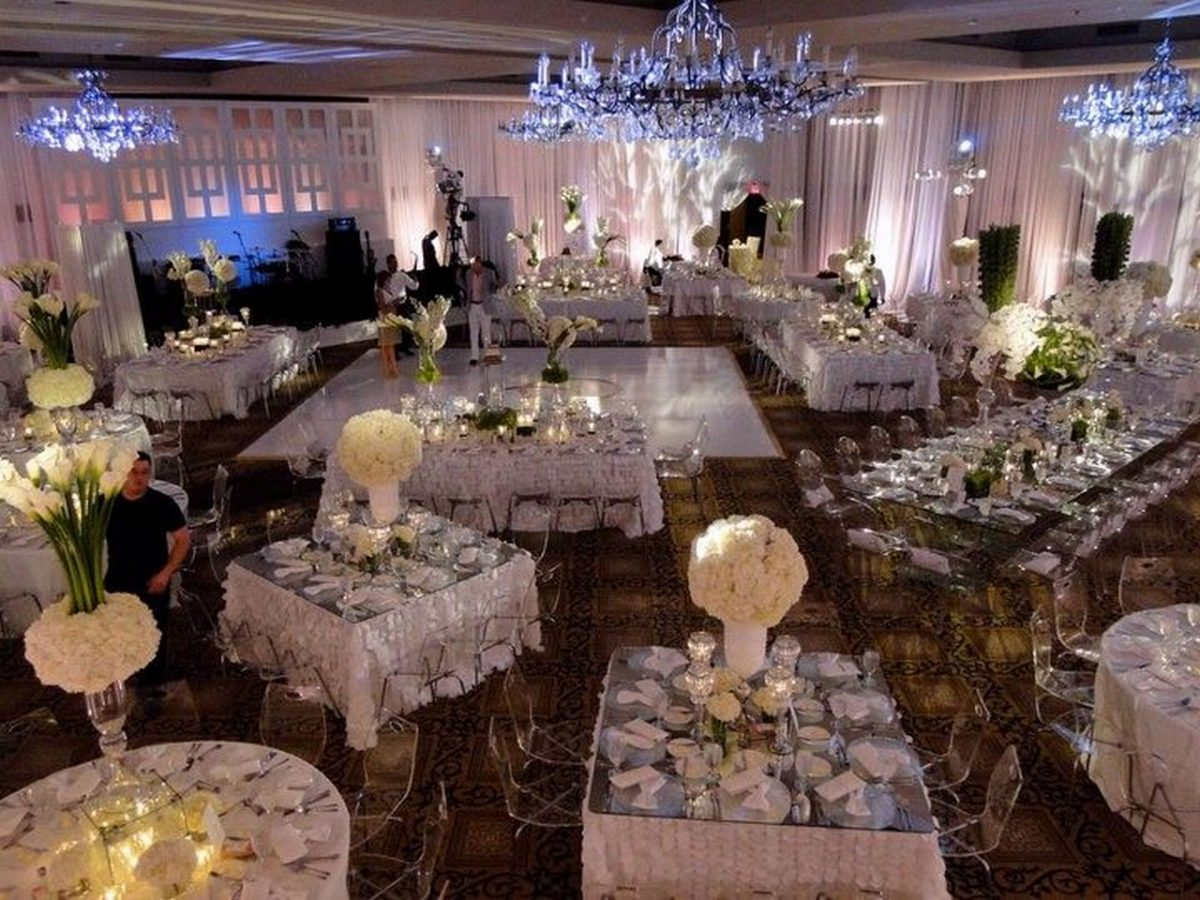 wedding-table-settings-pictures-wedding-decorations-ideas-wedding-table-settings