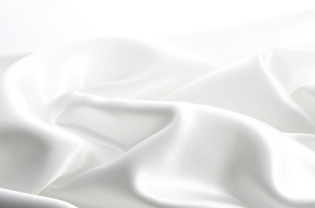 Get To Know The Type Of Best White Table Linens Fabrics | Table Covers Depot