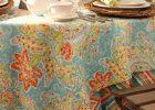 Cheap Custom Tablecloths With Logo Company UK