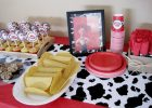 Cow Print Tablecloth Target
